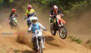Hasil Lomba Grasstrack & Motocross 2021 Wonosobo