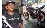 Selain Yang Oranye, Tim Jayadipa Semarang Rencana Turunkan RX King Superpro Baru di MotoPrix Mijen