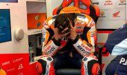 Marc Marquez Sebut Balapan Sulit Untuk 2 Seri Kedepan