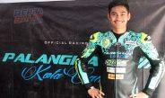 Ibnu Sambodo Jelaskan Soal AM Fadly Balapan Bebek (OnePrix Sentul) Bareng M-Tech