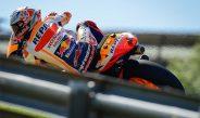 Marc Marquez Sebut Ducati Lebih Kompetitif Saat Ini Dibanding Yamaha