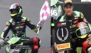 Leon Racetech Ungkap Rahasia MX King Faerozi 2 Kali Juara OP1 OnePrix Sentul