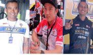 Mlethiz MBKW2, Kupret dan Bima Aditya Akui Jos Suspensi RCB DB2-Line Black Series di OnePrix Sentul